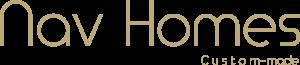 Nav Home Logo